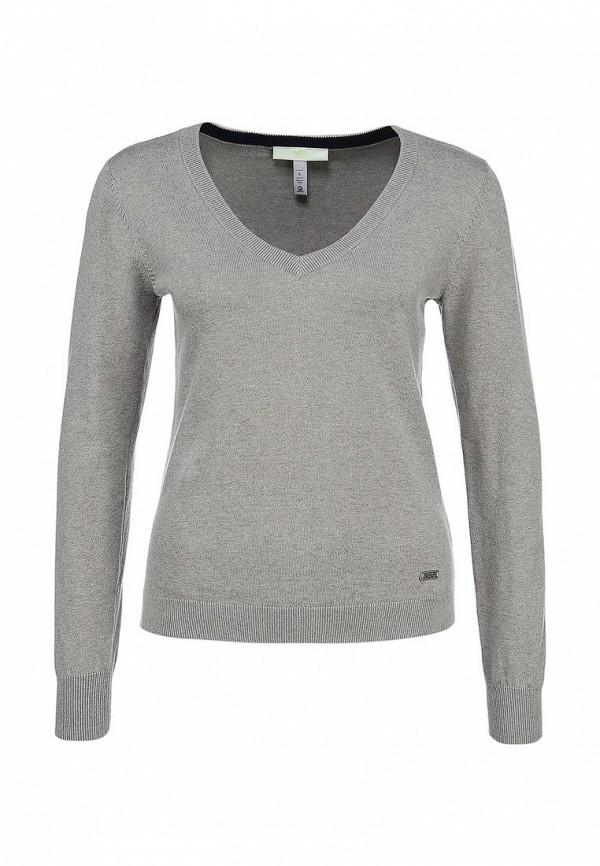 Пуловер Adidas Neo (Адидас Нео) Z73132: изображение 2