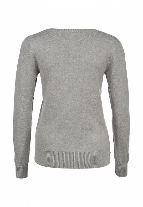Пуловер Adidas Neo (Адидас Нео) Z73132: изображение 3