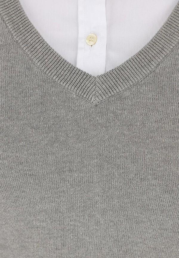 Пуловер Adidas Neo (Адидас Нео) Z73132: изображение 5