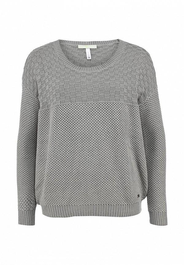 Пуловер Adidas Neo (Адидас Нео) Z73143: изображение 2