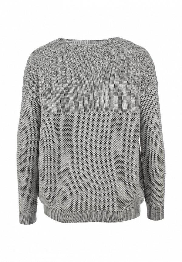 Пуловер Adidas Neo (Адидас Нео) Z73143: изображение 4