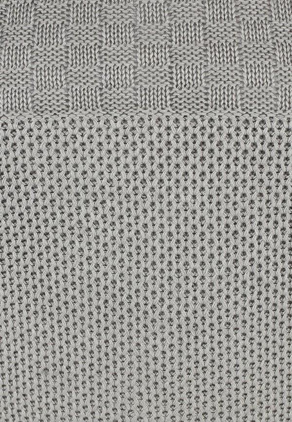 Пуловер Adidas Neo (Адидас Нео) Z73143: изображение 6