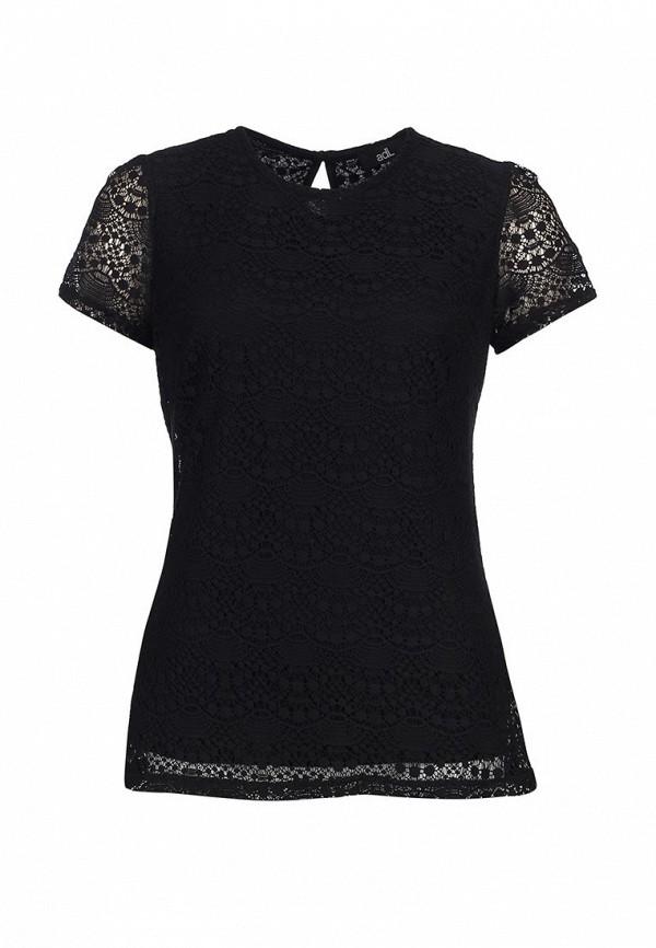 Блуза AdL - Adilisik (АДЛ-Адилисик) 11518531002: изображение 1