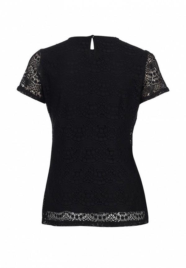 Блуза AdL - Adilisik (АДЛ-Адилисик) 11518531002: изображение 2