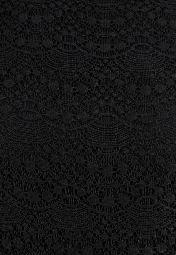 Блуза AdL - Adilisik (АДЛ-Адилисик) 11518531002: изображение 3