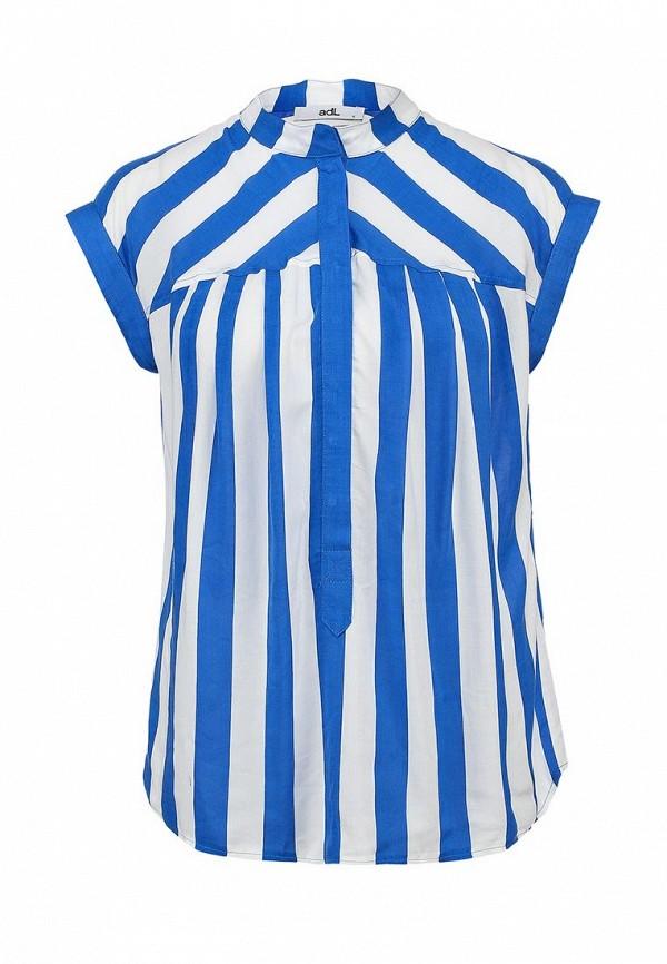 Блуза AdL - Adilisik (АДЛ-Адилисик) 11522655000: изображение 2