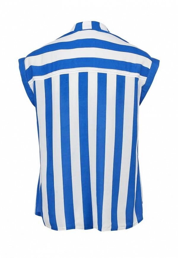 Блуза AdL - Adilisik (АДЛ-Адилисик) 11522655000: изображение 3