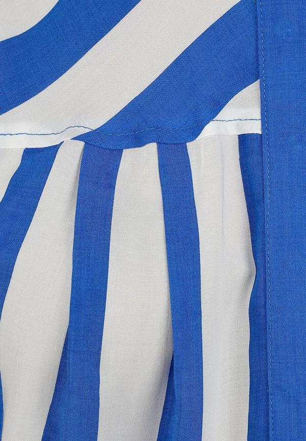 Блуза AdL - Adilisik (АДЛ-Адилисик) 11522655000: изображение 5