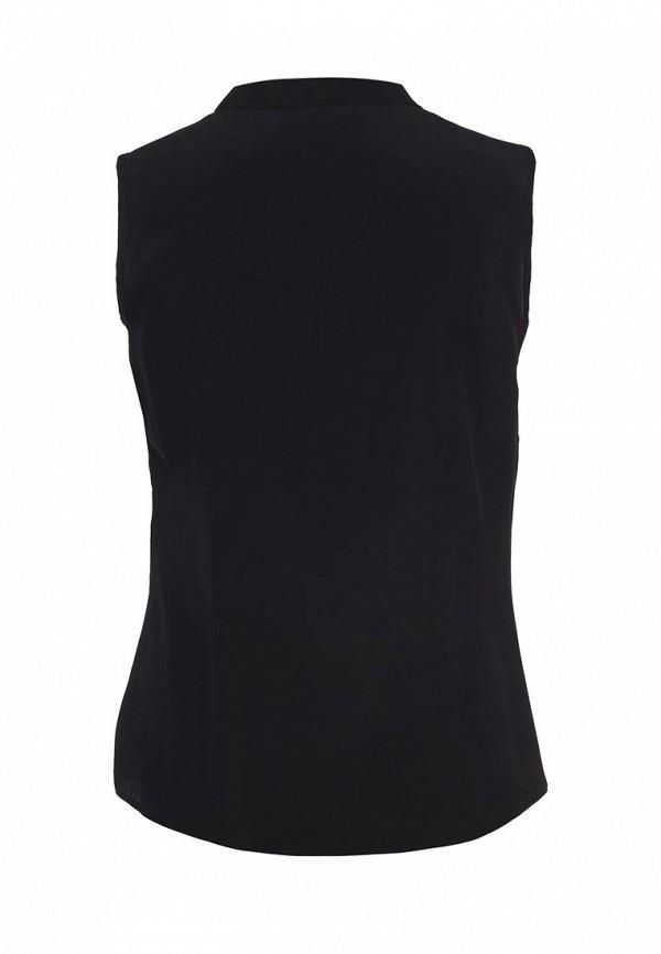 Блуза AdL - Adilisik (АДЛ-Адилисик) 11522680000: изображение 2