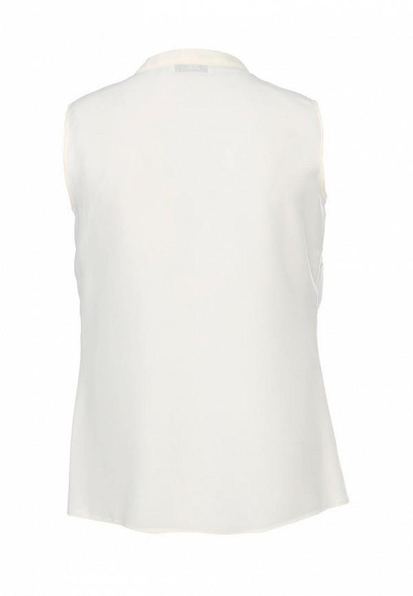 Блуза AdL - Adilisik (АДЛ-Адилисик) 11522680000: изображение 3