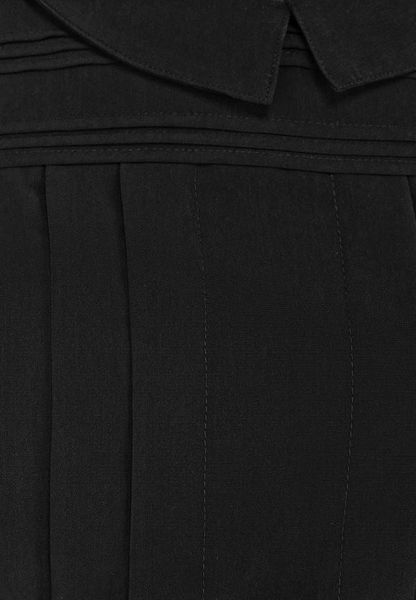 Блуза AdL - Adilisik (АДЛ-Адилисик) 11522681000: изображение 5