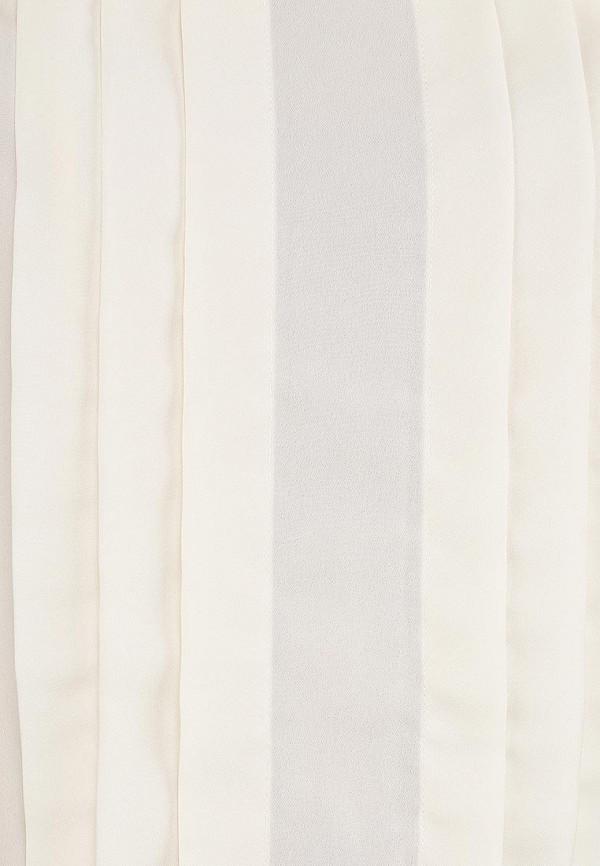 Блуза AdL - Adilisik (АДЛ-Адилисик) 11522681000: изображение 3
