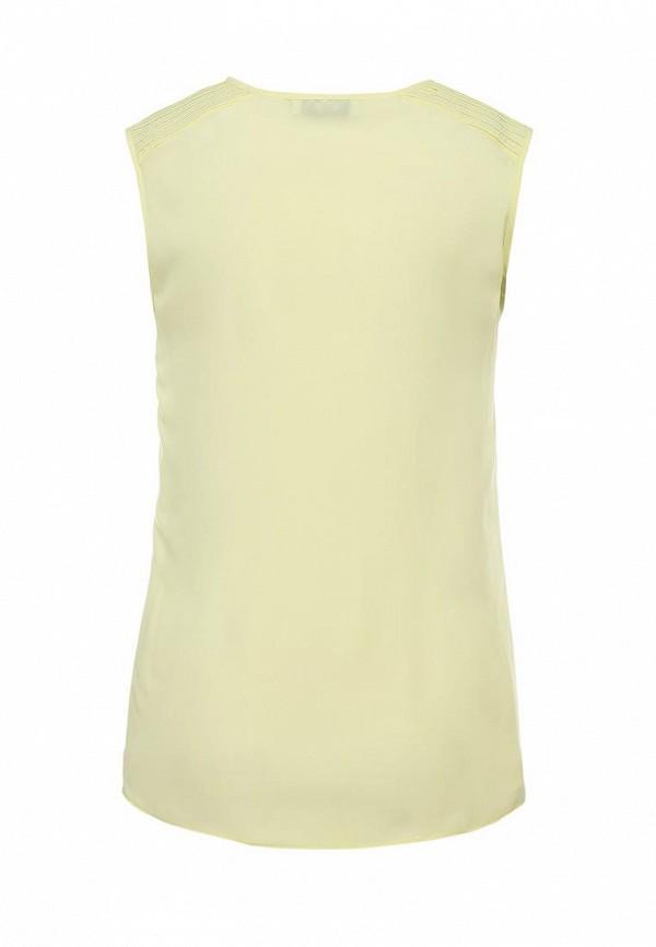 Блуза AdL - Adilisik (АДЛ-Адилисик) 11522682000: изображение 2
