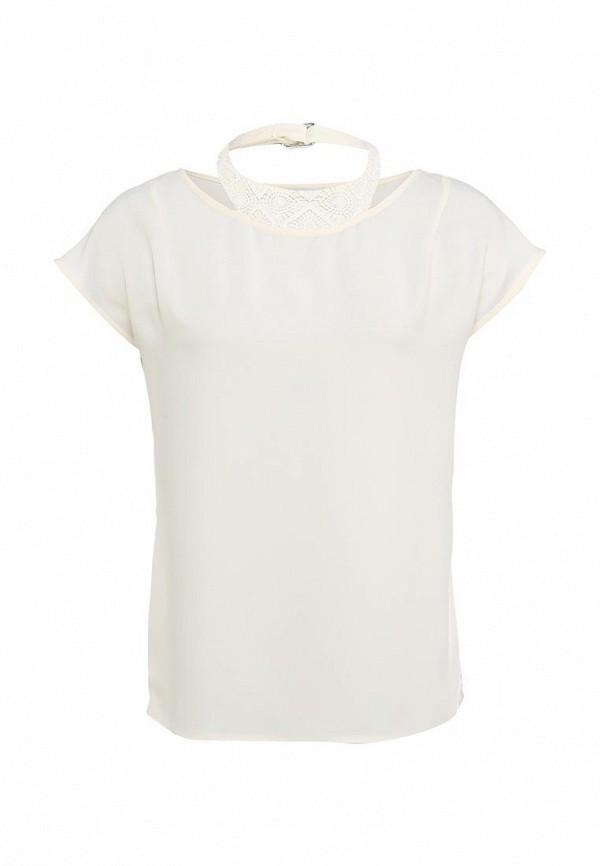 Блуза AdL - Adilisik (АДЛ-Адилисик) 11522693000: изображение 1