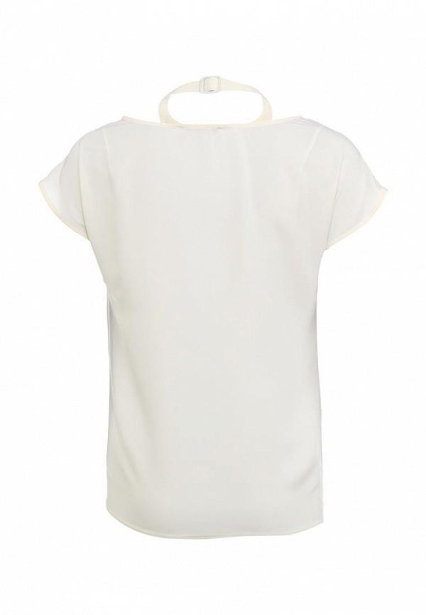 Блуза AdL - Adilisik (АДЛ-Адилисик) 11522693000: изображение 2