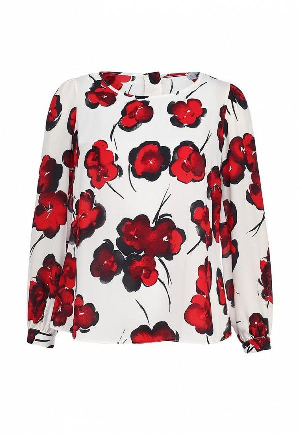 Блуза AdL - Adilisik (АДЛ-Адилисик) 11522794000: изображение 2