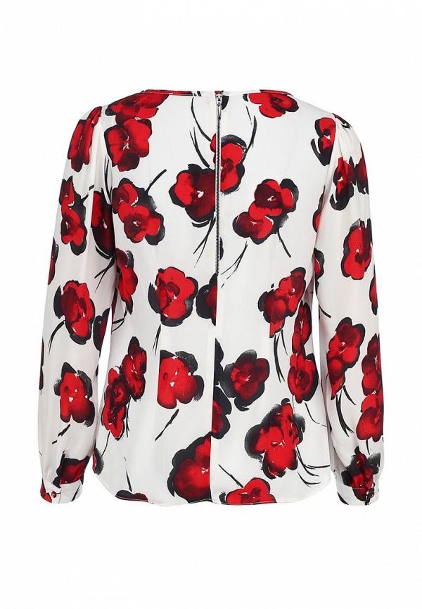 Блуза AdL - Adilisik (АДЛ-Адилисик) 11522794000: изображение 3
