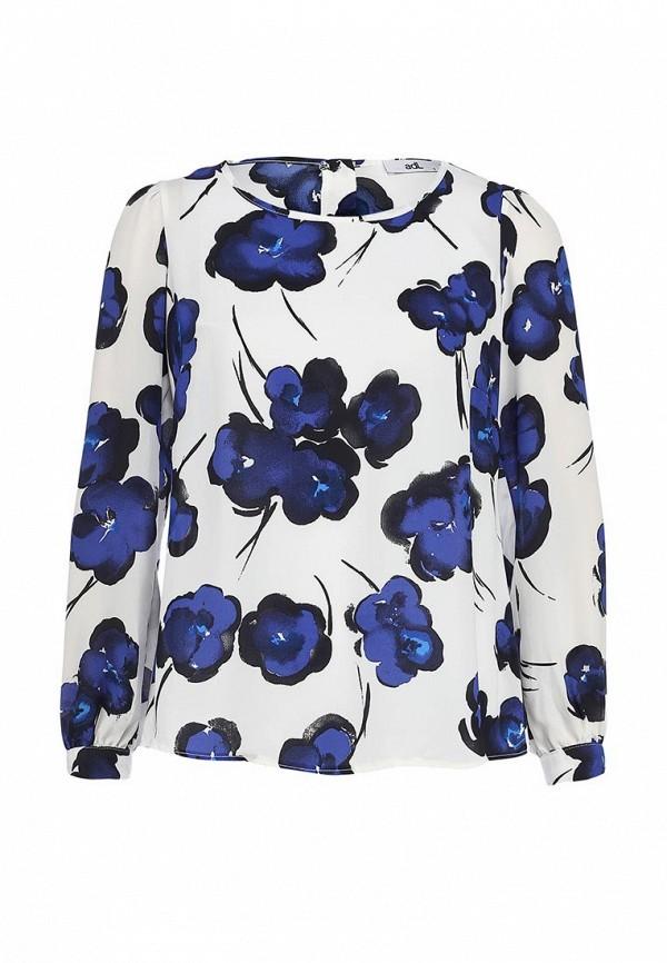 Блуза AdL - Adilisik (АДЛ-Адилисик) 11522794000: изображение 9