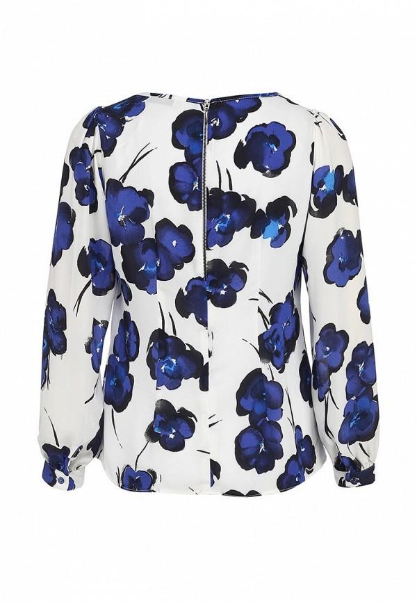 Блуза AdL - Adilisik (АДЛ-Адилисик) 11522794000: изображение 10