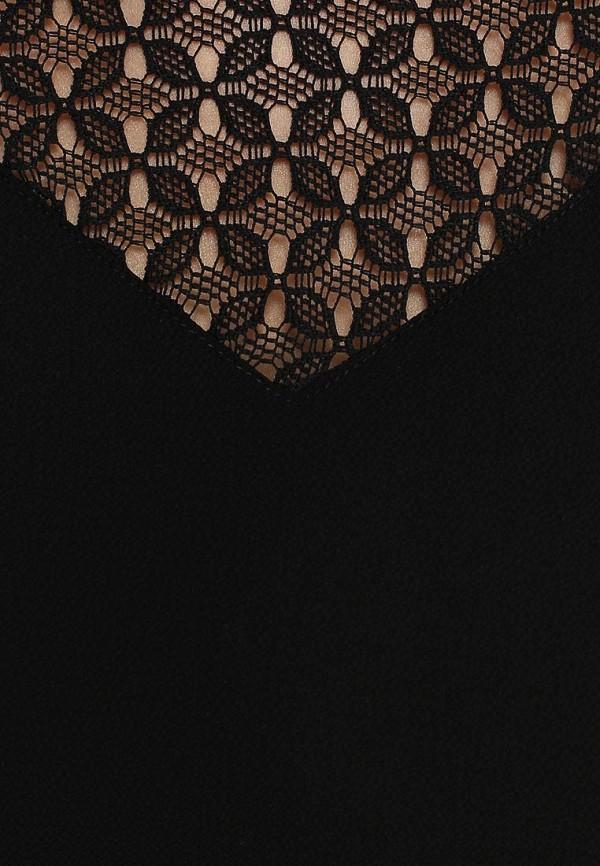 Блуза AdL - Adilisik (АДЛ-Адилисик) 51522874000: изображение 5