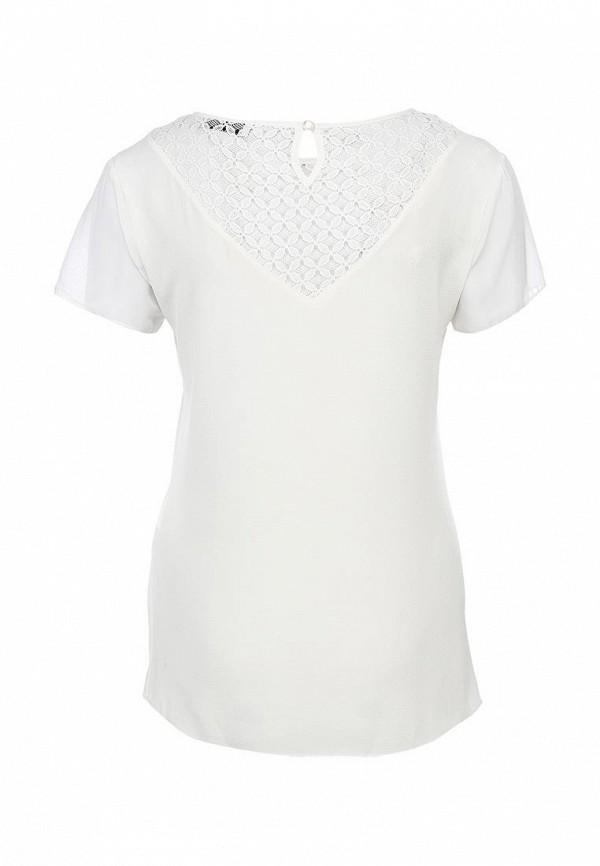 Блуза AdL - Adilisik (АДЛ-Адилисик) 51522874000: изображение 2