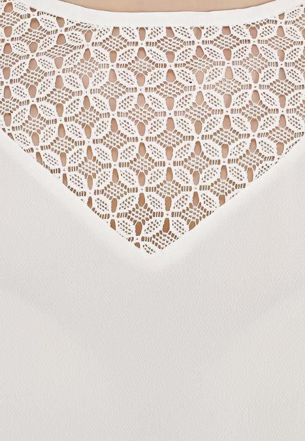 Блуза AdL - Adilisik (АДЛ-Адилисик) 51522874000: изображение 3