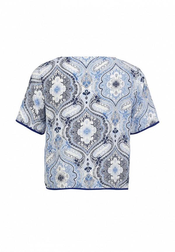 Блуза AdL - Adilisik (АДЛ-Адилисик) 51522879000: изображение 3