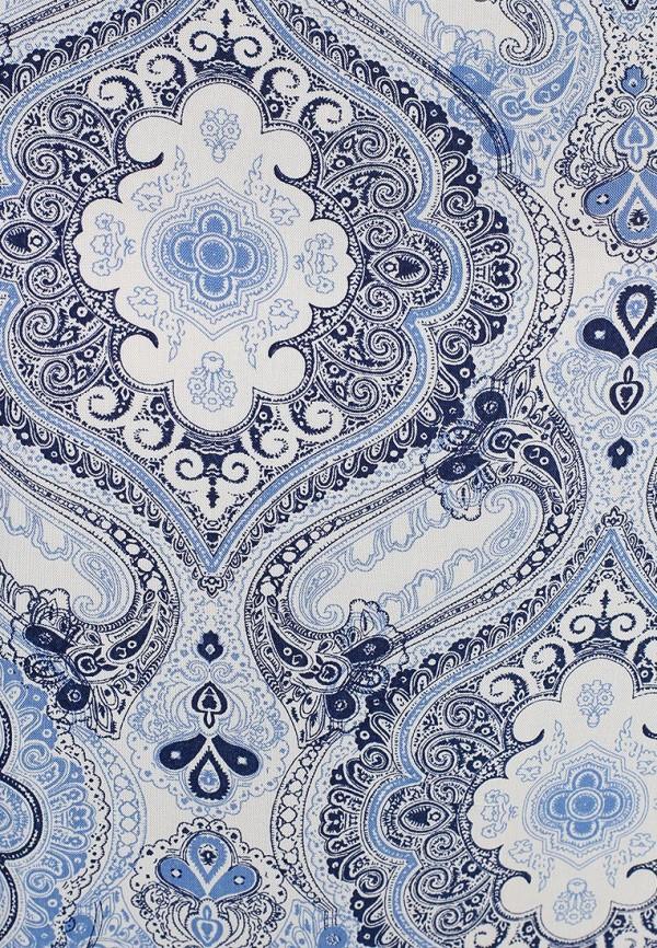 Блуза AdL - Adilisik (АДЛ-Адилисик) 51522879000: изображение 5