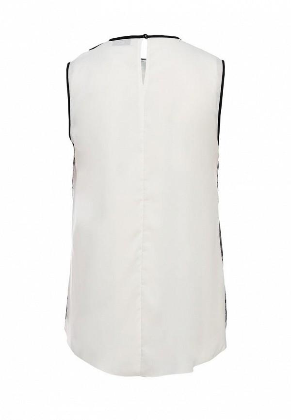 Блуза AdL - Adilisik (АДЛ-Адилисик) 51522940000: изображение 2