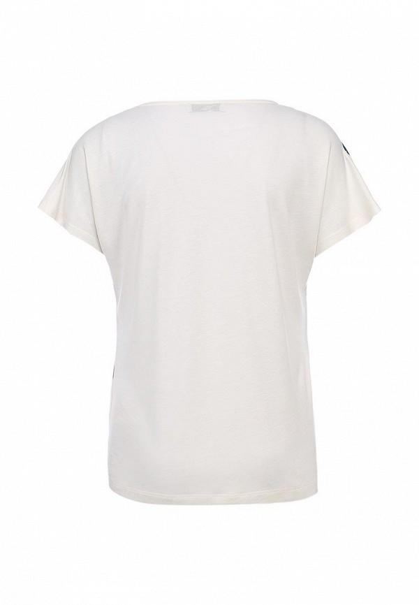 Блуза AdL - Adilisik (АДЛ-Адилисик) 51522985000: изображение 2
