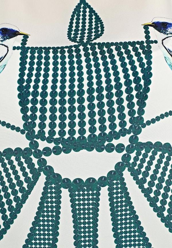 Блуза AdL - Adilisik (АДЛ-Адилисик) 51522985000: изображение 3