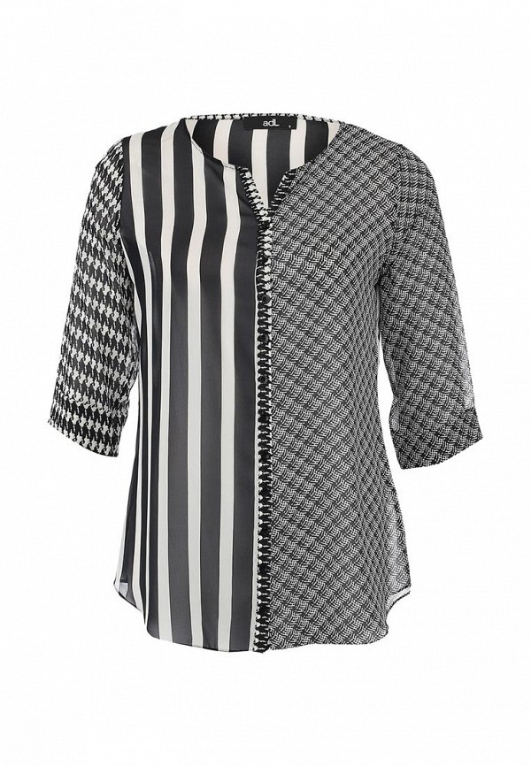 Блуза AdL - Adilisik (АДЛ-Адилисик) 53022819000: изображение 2