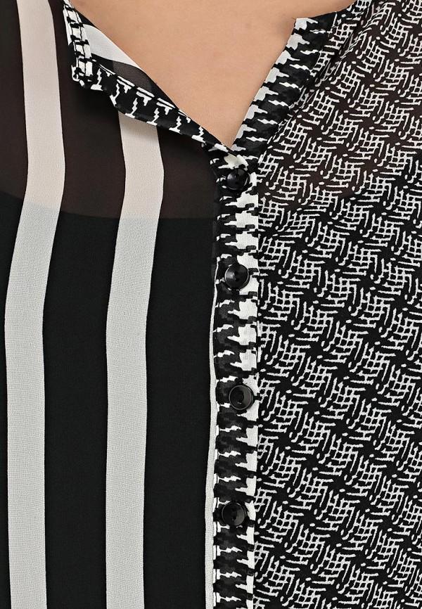 Блуза AdL - Adilisik (АДЛ-Адилисик) 53022819000: изображение 5