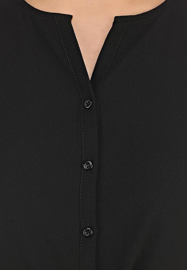 Блуза AdL - Adilisik (АДЛ-Адилисик) 53022878000: изображение 5