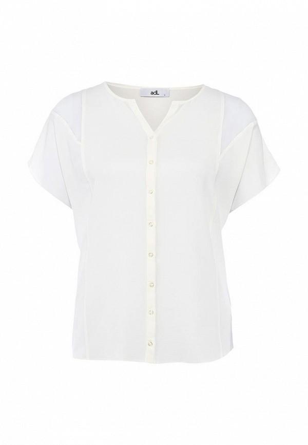Блуза AdL - Adilisik (АДЛ-Адилисик) 53022878000: изображение 2