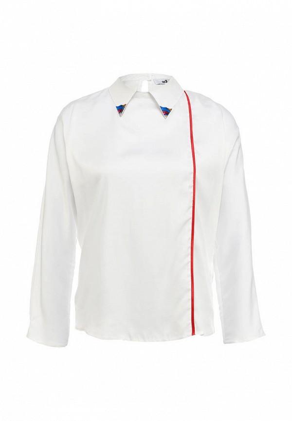 Блуза AdL - Adilisik (АДЛ-Адилисик) 115W6187000: изображение 2