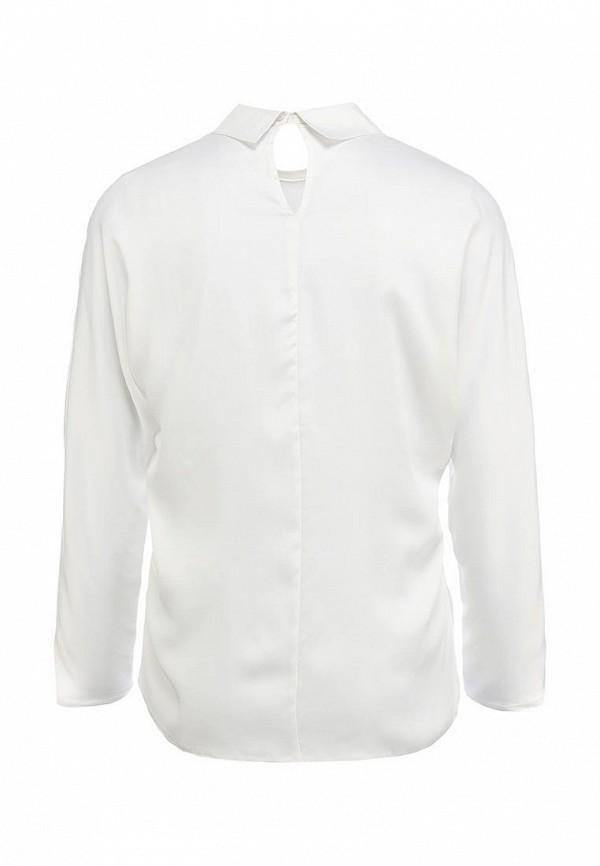 Блуза AdL - Adilisik (АДЛ-Адилисик) 115W6187000: изображение 3