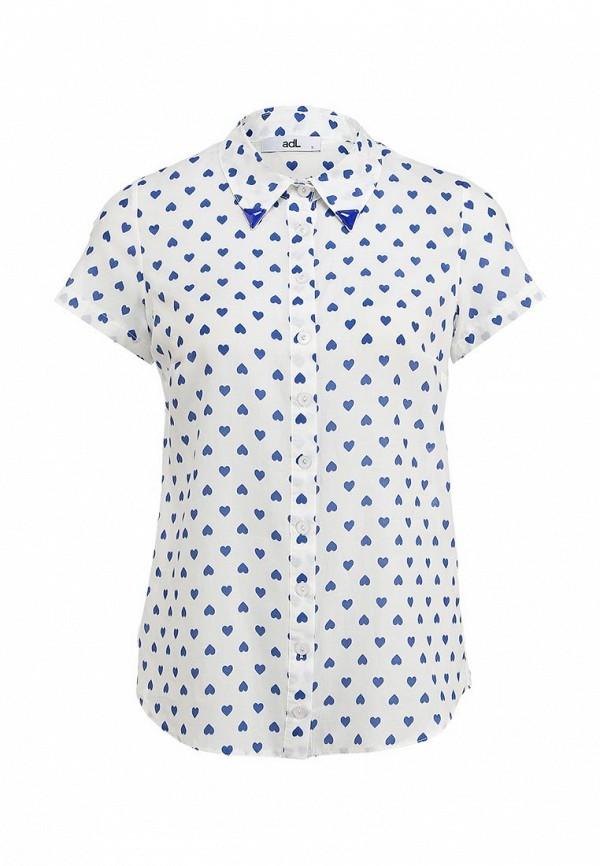 Блуза AdL - Adilisik (АДЛ-Адилисик) 130W6184000: изображение 1