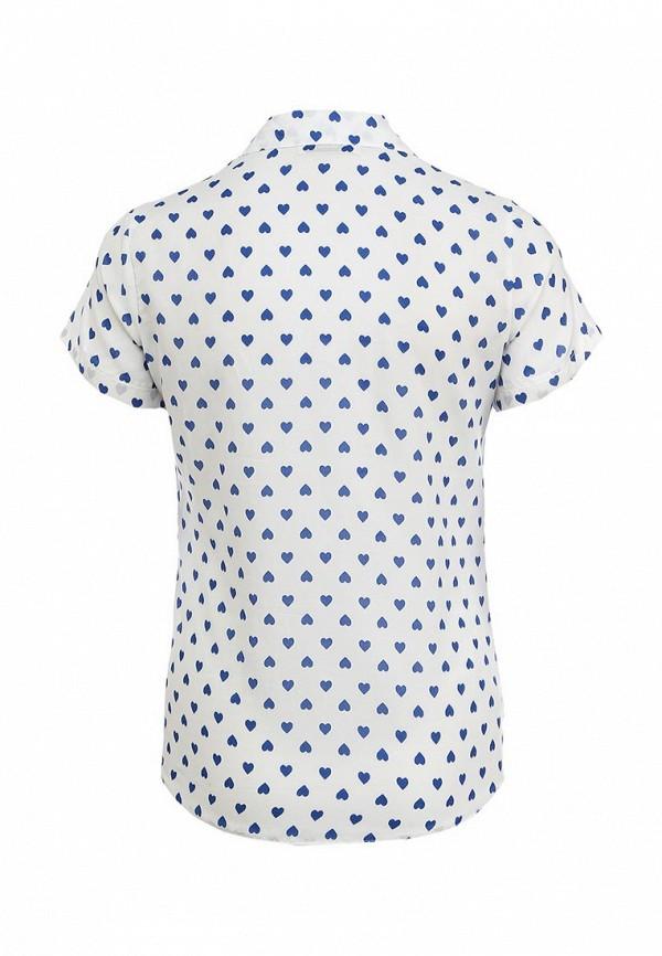 Блуза AdL - Adilisik (АДЛ-Адилисик) 130W6184000: изображение 2