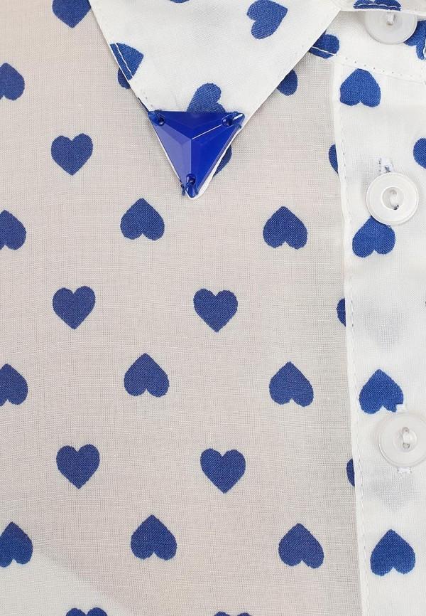 Блуза AdL - Adilisik (АДЛ-Адилисик) 130W6184000: изображение 3