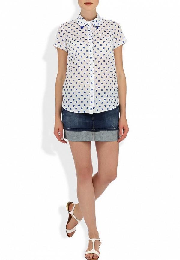 Блуза AdL - Adilisik (АДЛ-Адилисик) 130W6184000: изображение 4