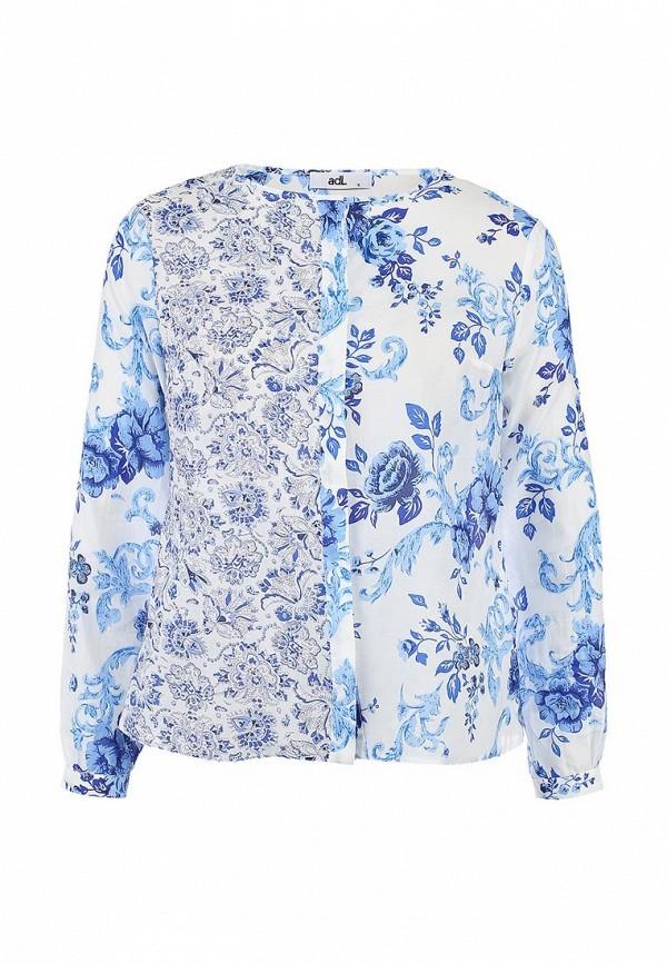 Блуза AdL - Adilisik (АДЛ-Адилисик) 130W6201000: изображение 2