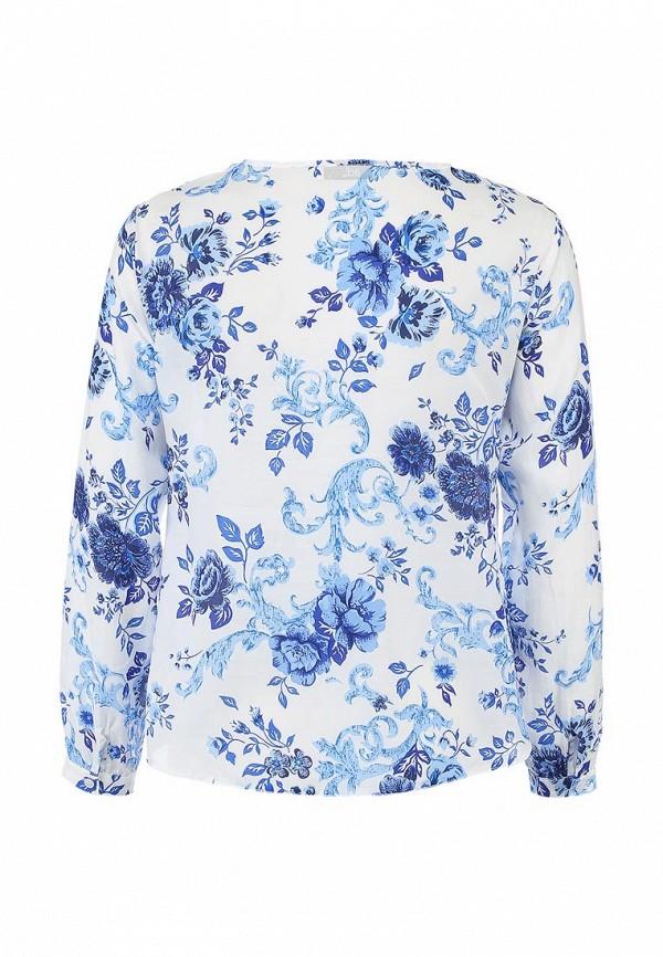 Блуза AdL - Adilisik (АДЛ-Адилисик) 130W6201000: изображение 3