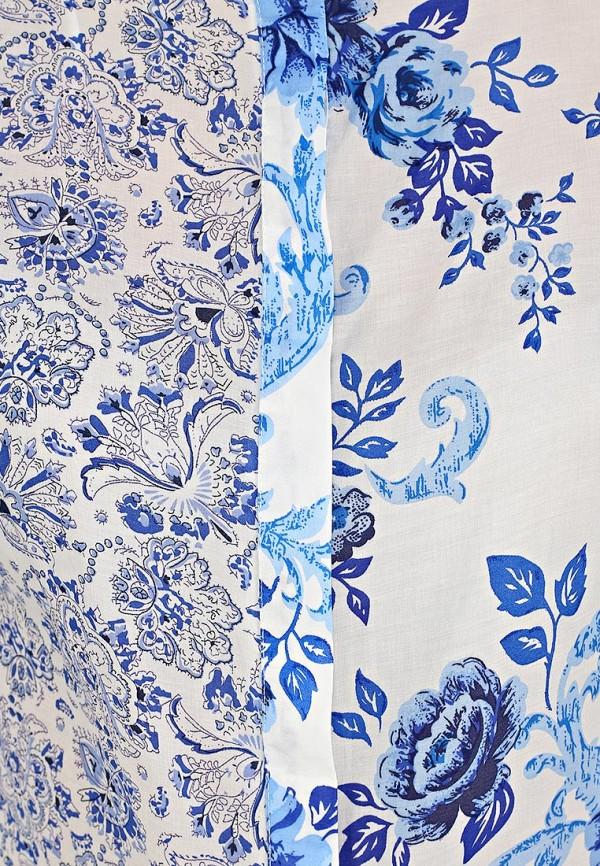 Блуза AdL - Adilisik (АДЛ-Адилисик) 130W6201000: изображение 5