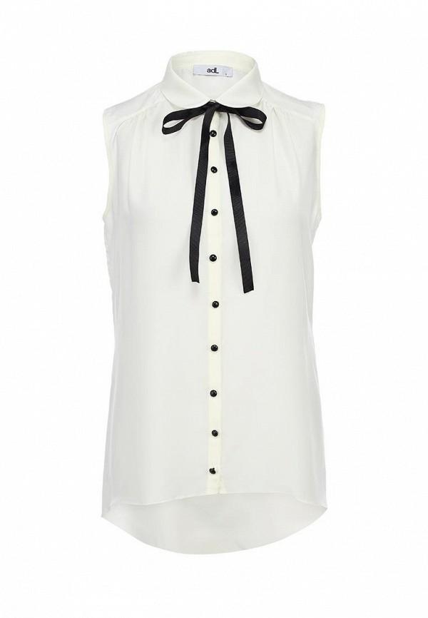 Блуза AdL - Adilisik (АДЛ-Адилисик) 515W5034003: изображение 2