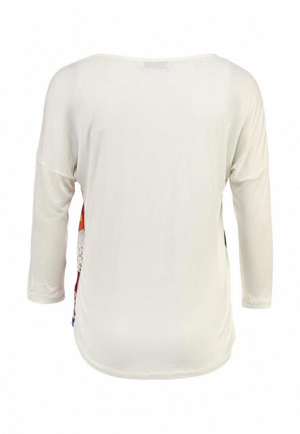 Блуза AdL - Adilisik (АДЛ-Адилисик) 515W6312000: изображение 2