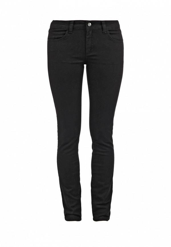 Женские брюки AdL - Adilisik (АДЛ-Адилисик) 15311854023: изображение 2