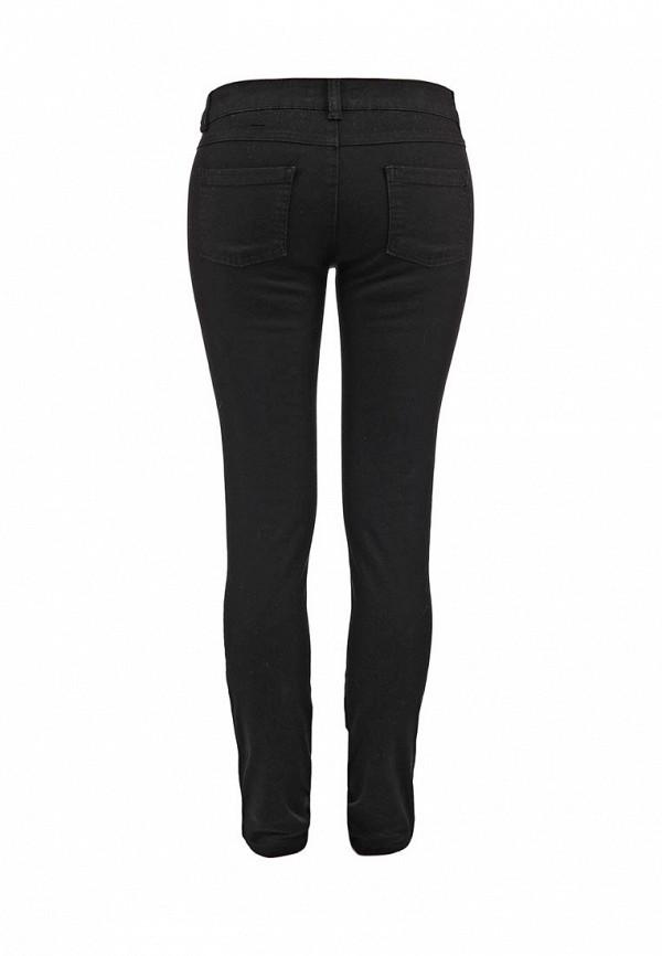 Женские брюки AdL - Adilisik (АДЛ-Адилисик) 15311854023: изображение 3