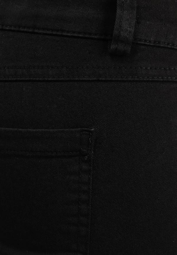 Женские брюки AdL - Adilisik (АДЛ-Адилисик) 15311854023: изображение 5
