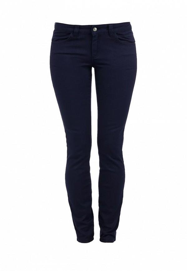 Женские брюки AdL - Adilisik (АДЛ-Адилисик) 15311854023: изображение 1